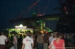 Fotky z Melt! festivalu - fotografie 22