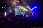 Fotky z Melt! festivalu - fotografie 26