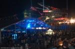 Fotky z Melt! festivalu - fotografie 30
