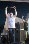 Fotky z Melt! festivalu - fotografie 35