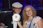 Fotky z Melt! festivalu - fotografie 40