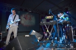Fotky z Melt! festivalu - fotografie 48