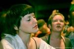 Fotky z Melt! festivalu - fotografie 50