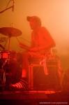Fotky z Melt! festivalu - fotografie 52