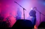 Fotky z Melt! festivalu - fotografie 63