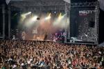 Fotky z Melt! festivalu - fotografie 98