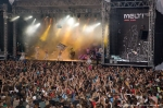 Fotky z Melt! festivalu - fotografie 99