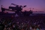 Fotky z Melt! festivalu - fotografie 100
