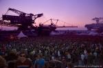 Fotky z Melt! festivalu - fotografie 101