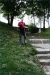 První fotky ze Svojšic - fotografie 12