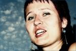 První fotky ze Svojšic - fotografie 70