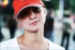 První fotky ze Svojšic - fotografie 90