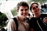 První fotky ze Svojšic - fotografie 94