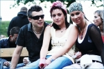 První fotky ze Svojšic - fotografie 105