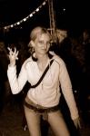 Druhé fotky ze Svojšic - fotografie 88