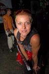 Druhé fotky ze Svojšic - fotografie 90