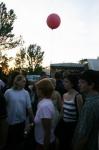 Fotky z Colours of Ostrava - fotografie 82
