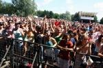 Fotky z Colours of Ostrava - fotografie 144