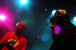 Fotky z Colours of Ostrava - fotografie 228