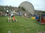 Fotky z festivalu Dance Valley - fotografie 5