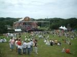 Fotky z festivalu Dance Valley - fotografie 6