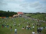 Fotky z festivalu Dance Valley - fotografie 7