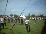 Fotky z festivalu Dance Valley - fotografie 9
