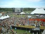 Fotky z festivalu Dance Valley - fotografie 12