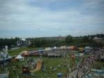 Fotky z festivalu Dance Valley - fotografie 18