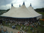 Fotky z festivalu Dance Valley - fotografie 23