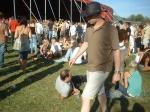 Fotky z festivalu Dance Valley - fotografie 35