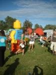 Fotky z festivalu Dance Valley - fotografie 36