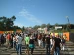 Fotky z festivalu Dance Valley - fotografie 38