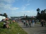 Fotky z festivalu Dance Valley - fotografie 39