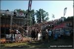 Fotky z Mystic SK8 Cupu - fotografie 3