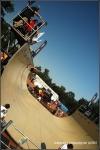 Fotky z Mystic SK8 Cupu - fotografie 4