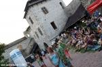 Fotky z festivalu České Hrady.CZ - fotografie 12