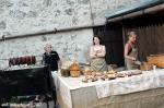 Fotky z festivalu České Hrady.CZ - fotografie 13