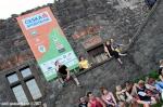 Fotky z festivalu České Hrady.CZ - fotografie 14