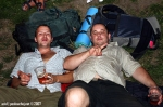 Fotky z festivalu České Hrady.CZ - fotografie 17