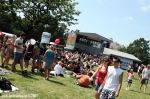 Fotky z festivalu České Hrady.CZ - fotografie 53