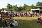 Fotky z festivalu České Hrady.CZ - fotografie 84