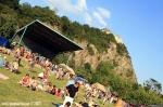 Fotky z festivalu České Hrady.CZ - fotografie 85