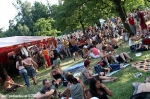 Fotky z festivalu České Hrady.CZ - fotografie 86