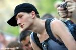 Fotky z festivalu České Hrady.CZ - fotografie 90
