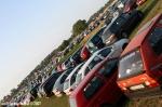 Fotky z festivalu České Hrady.CZ - fotografie 92