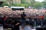 Fotky z festivalu České Hrady.CZ - fotografie 95