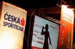 Fotky z festivalu České Hrady.CZ - fotografie 138