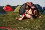 První fotky z Pohoda festivalu - fotografie 4