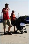 První fotky z Pohoda festivalu - fotografie 12